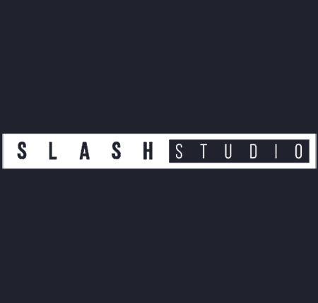 Slash Studio